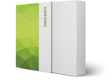Sleeve-Boxes2
