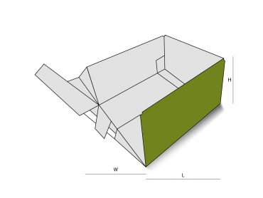 Double-Wall-Tray9-05