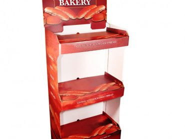 products-display-stand
