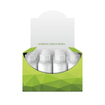 Cosmetic Display Boxes03