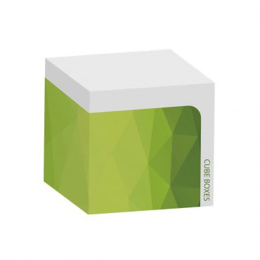 Cube Boxes01