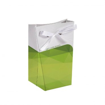 Gift Card Boxes-01