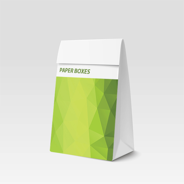 PaperBoxes2