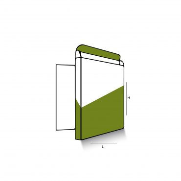 Bookend-CD-Case-back-01