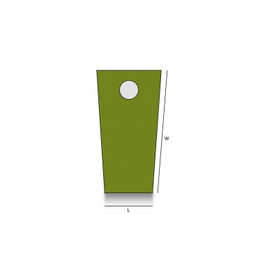Door-Hanger-top-01