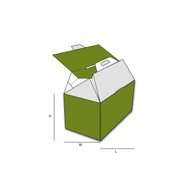 Gable-Box-Auto-Bottom-02