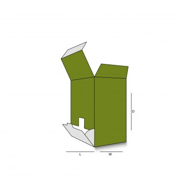 Perforated Dispenser box-02