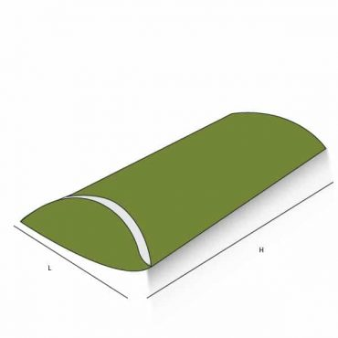 Pillow Box-01-02