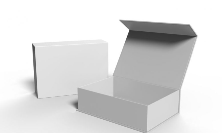 mailer boxes